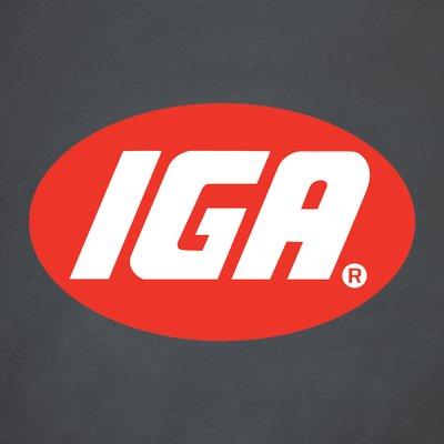 IGA Australia