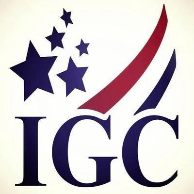 IGC, Inc
