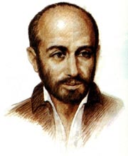 St. Ignatius Loyola was born in 1491, one of 13 children of a family of  minor nobility in northern Spain. As a young man Ignatius Loyola was  inflamed by the