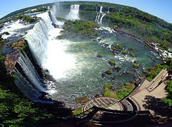 Iguazu Décembre 2007 - Panorama 3.jpg 3,155 × 2,325; 3.75 MB