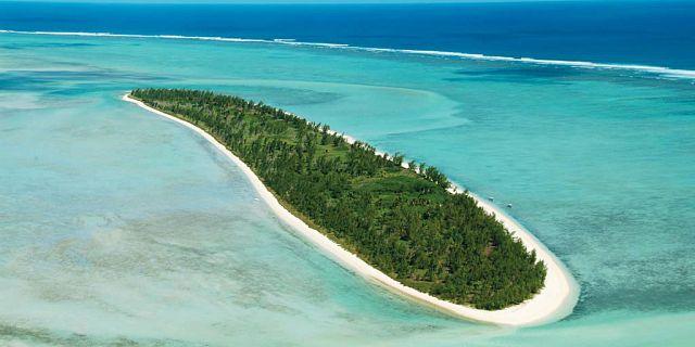 Ile aux Cocos Rodrigues (2)