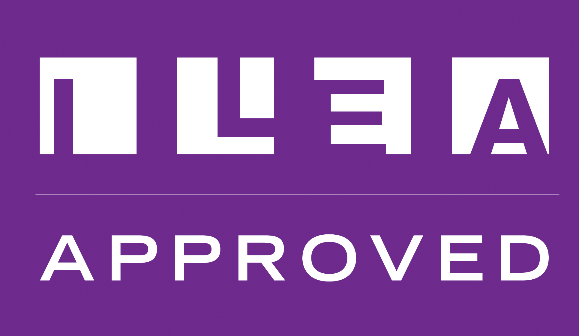 ILEA Approved is the international education standard selected for the  creative event professional and has been developed to recognize specific  content,