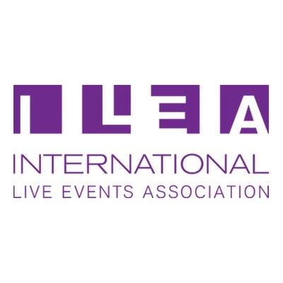 ILEA - International