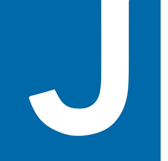 j.c.c.