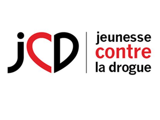 JCD-logos-530x400