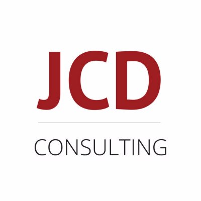 JCD Consulting