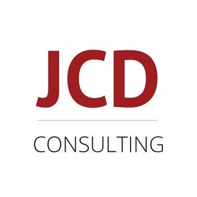 j.c.d.