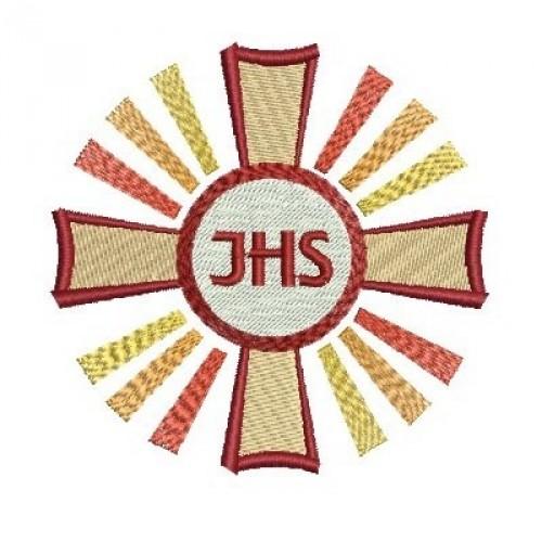 j.h.s.