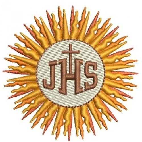 HOST JHS JHS & IHS