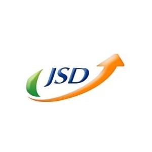 j.s.d.