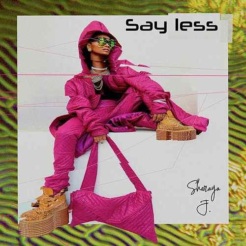 j say