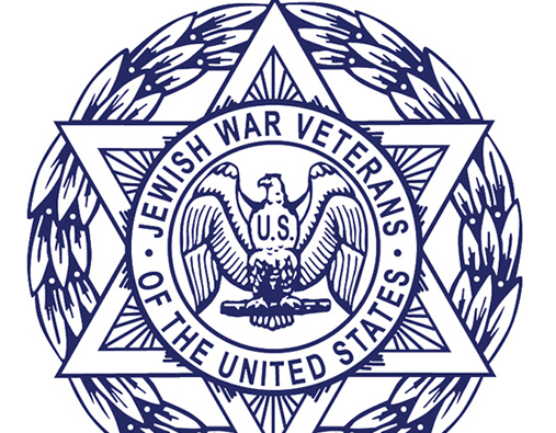 JWV welcomes non-vets, non-Jews as members