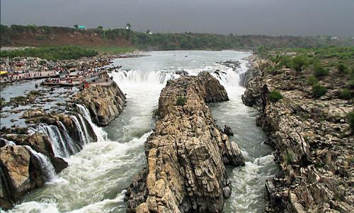 Jabalpur Tour