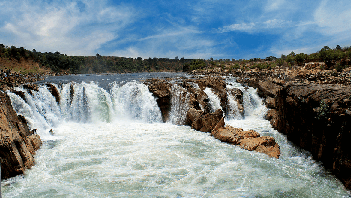 15 Best Places to Visit on a Family Trip to Jabalpur
