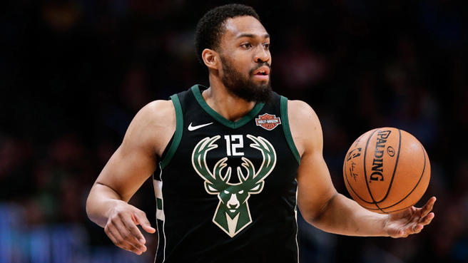 How Jabari Parker would work on the Bulls
