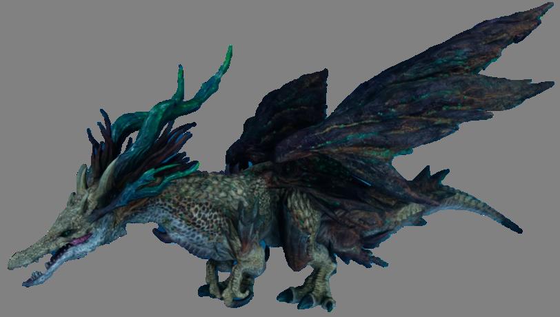 Main article: Jabberwock (Final Fantasy XV)
