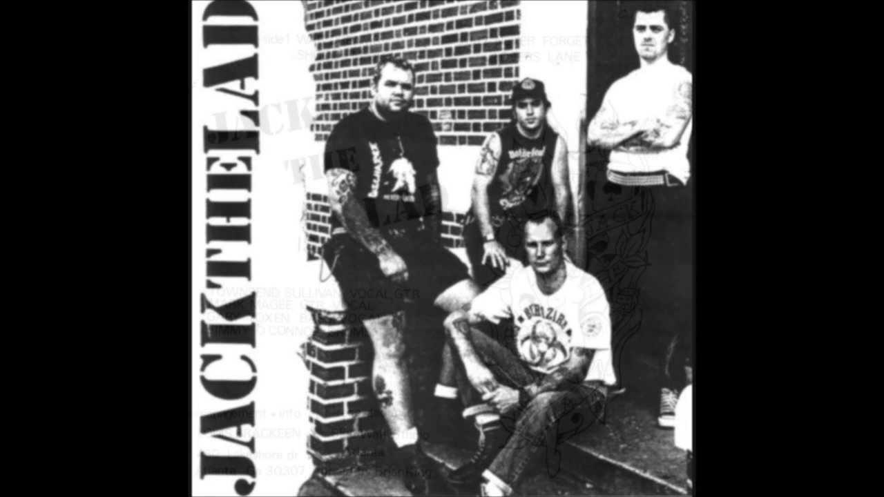 jack-the-lad