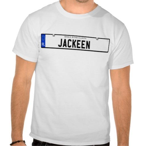 jackeen_dublin_irish_plate_tee_shirt-ra2967929124e43788a1fe1d3e94e186e_804gs_512