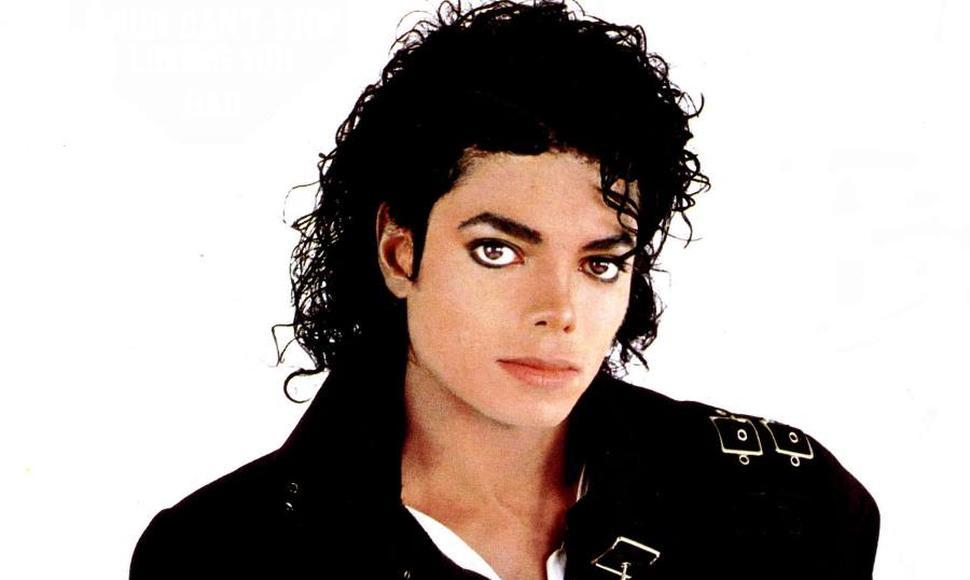 """El revolucionario video de """"Thriller"""", un clip que cambió las reglas de la"""