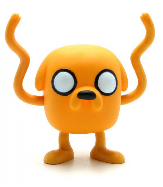 Funko Pop - Jake (Adventure Time)
