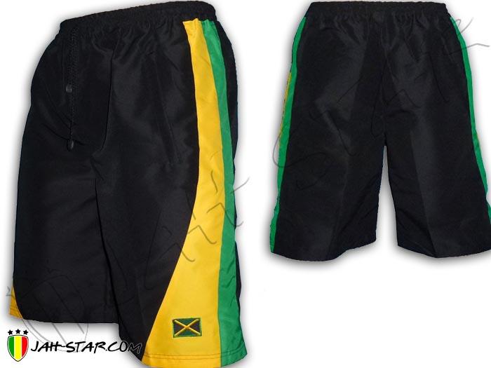 Short-Rasta-Jamaica-Jamaique-Vetement-Jah-star-wear-
