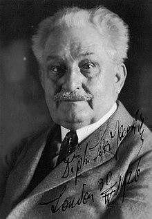Sinfonietta (Janáček)