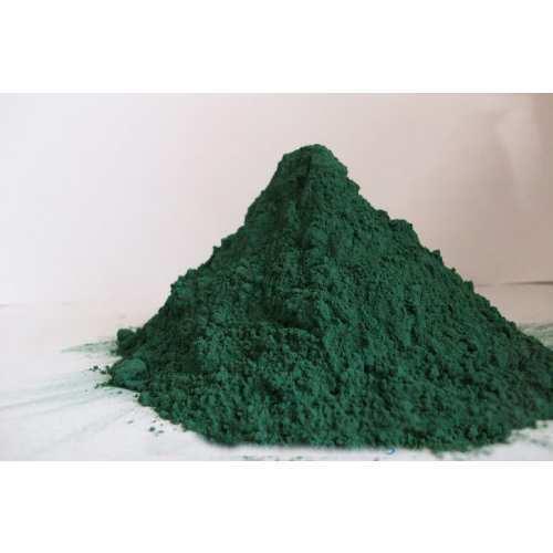 Janus Green B Dye