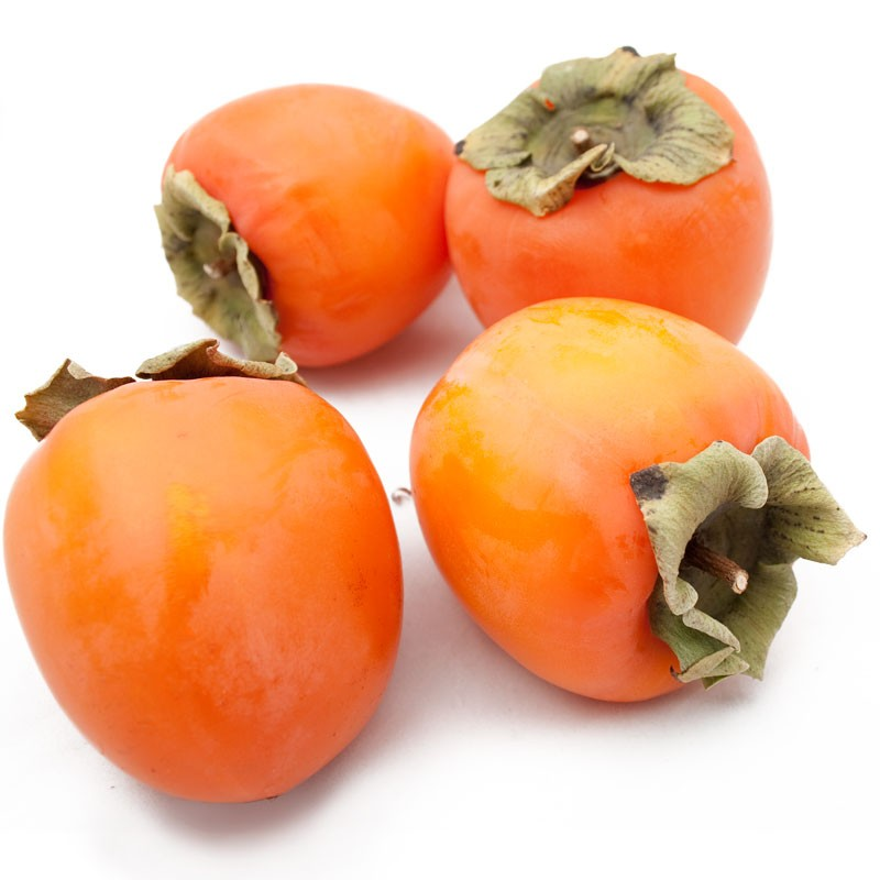 Hachiya persimmons are known as shibugaki (渋柿); the name comes from the  word shibui (渋い), a word that describes the unique astringent flavor that