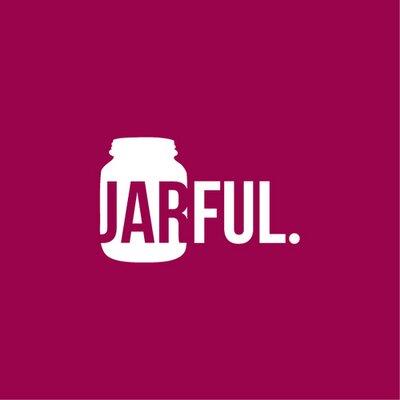 Jarful