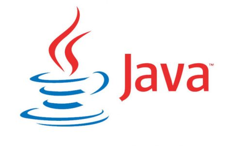 Oracle has released Java 11, its second major Java release of 2018. This  release is also a Long Term Support (LTS) release, which means that Oracle  will