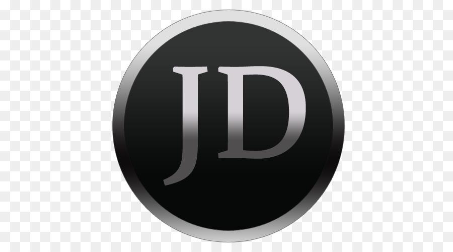JD Sports Reino Unido Logotipo de YouTube - Traveller Location