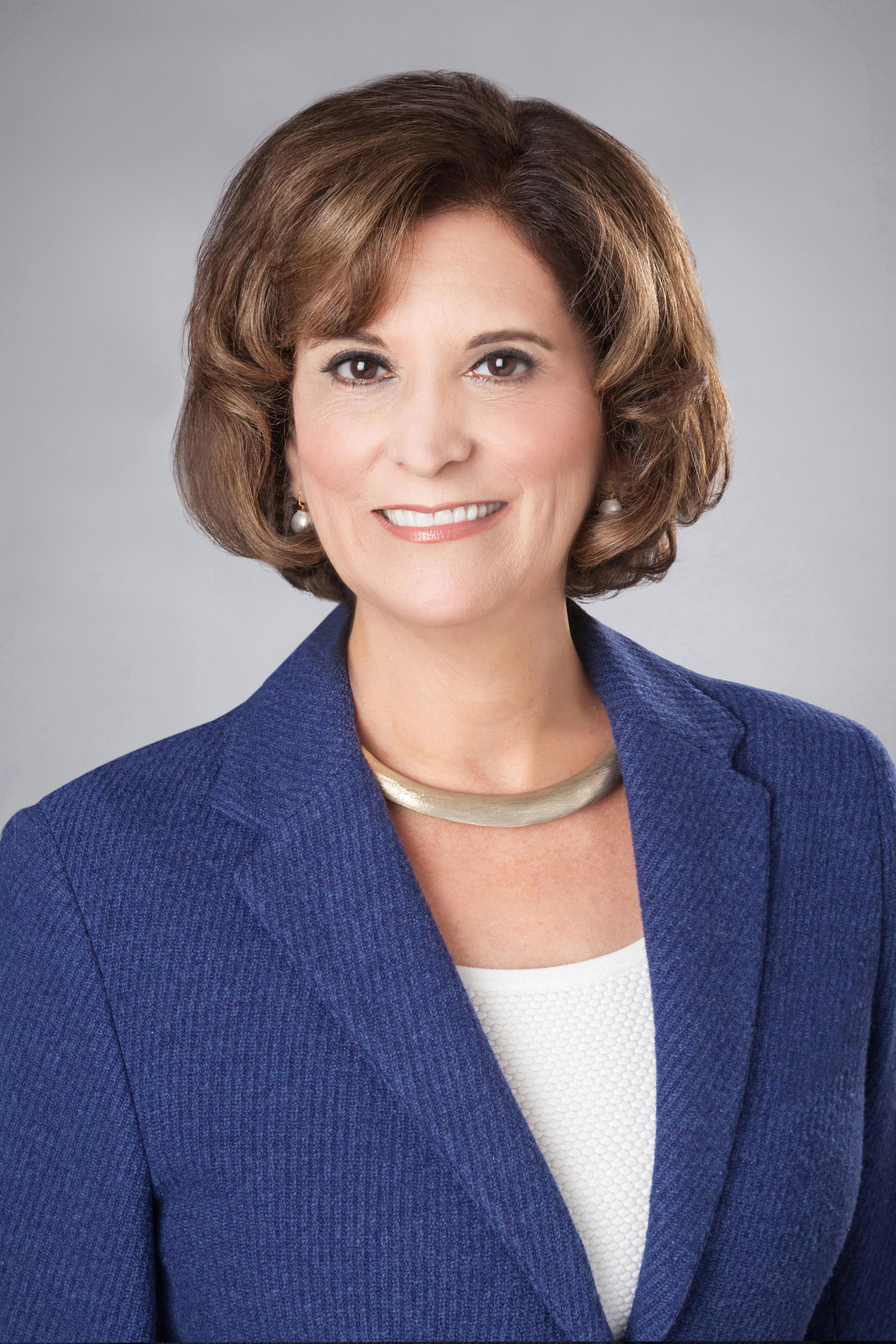 Jeanne is the Founding Partner of Future Workplace, an HR advisory and  research firm providing insights on the future of learning and working.
