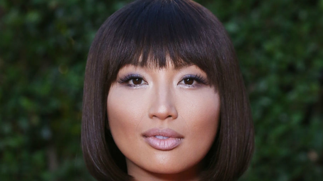 Jeannie Mai Says The Best Thing That Never Happened Is Her Marriage Lasting