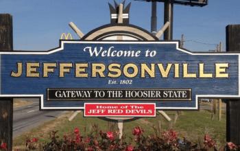 jeffersonville