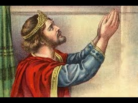 KING JEHOSHAPHAT IN MP4