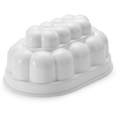 Lakeland Traditional Jelly Mould