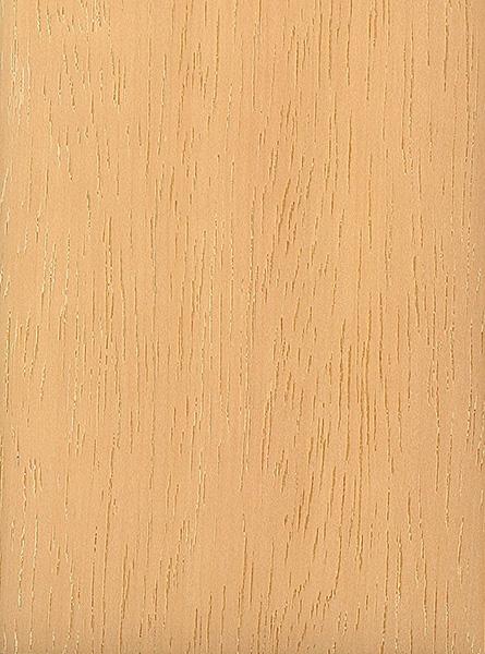 Jelutong | The Wood Database - Lumber Identification (Hardwood