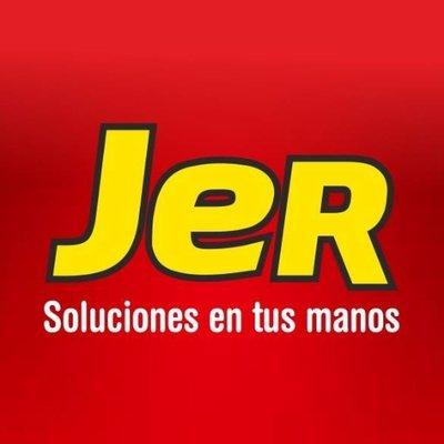 Jer S.A