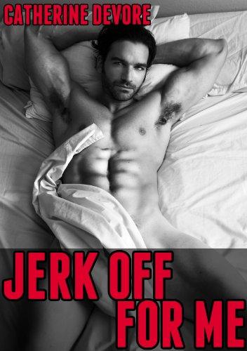 jerk-off