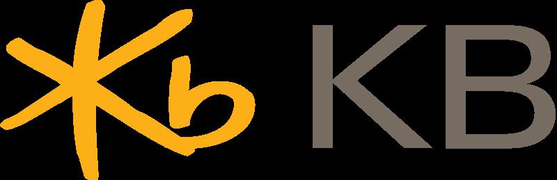 Archivo:KB logo.svg
