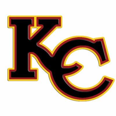 KC Hockey