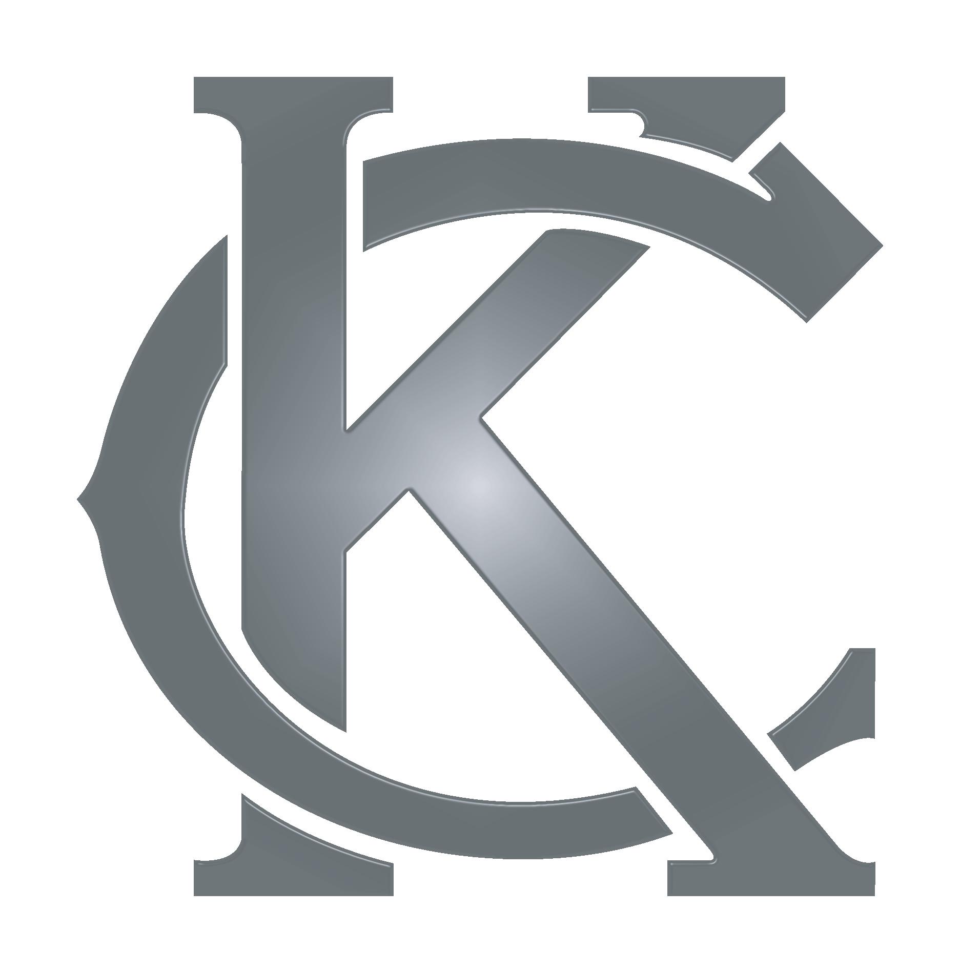 kc-logo-wrap