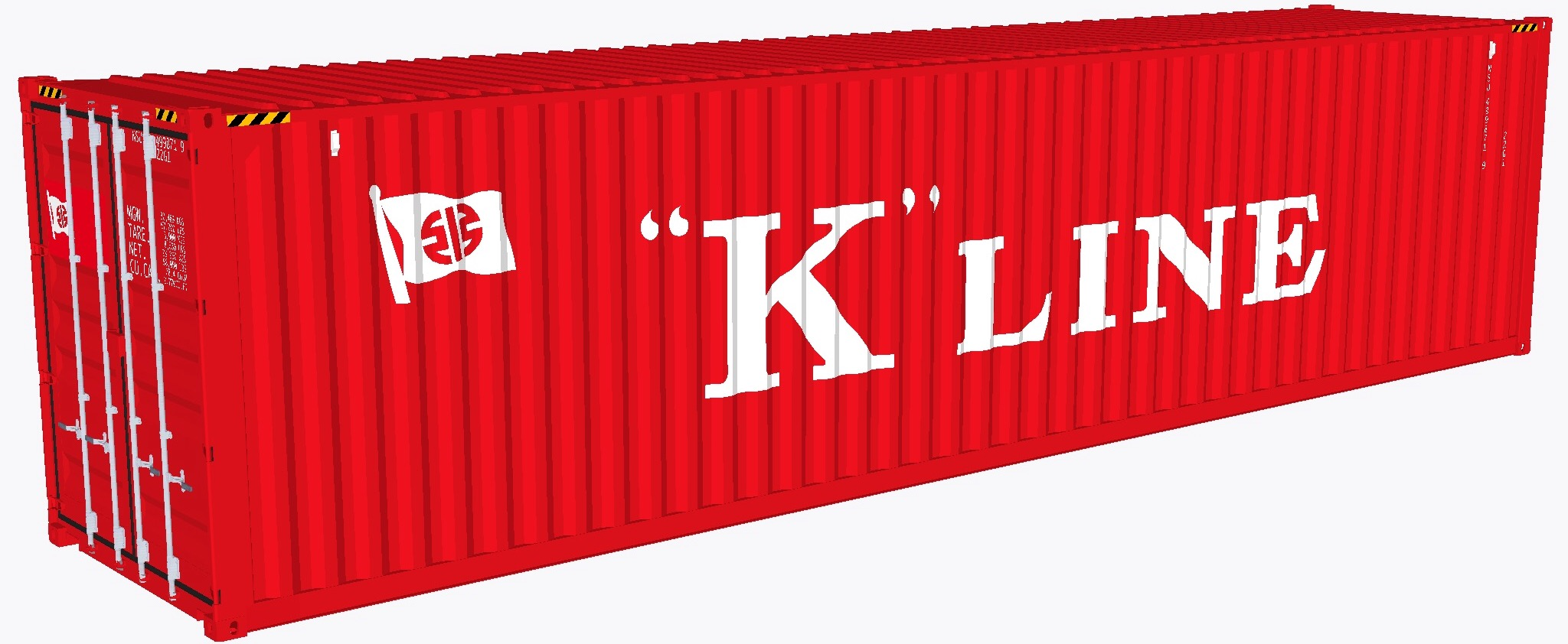 File:K Line container.jpeg