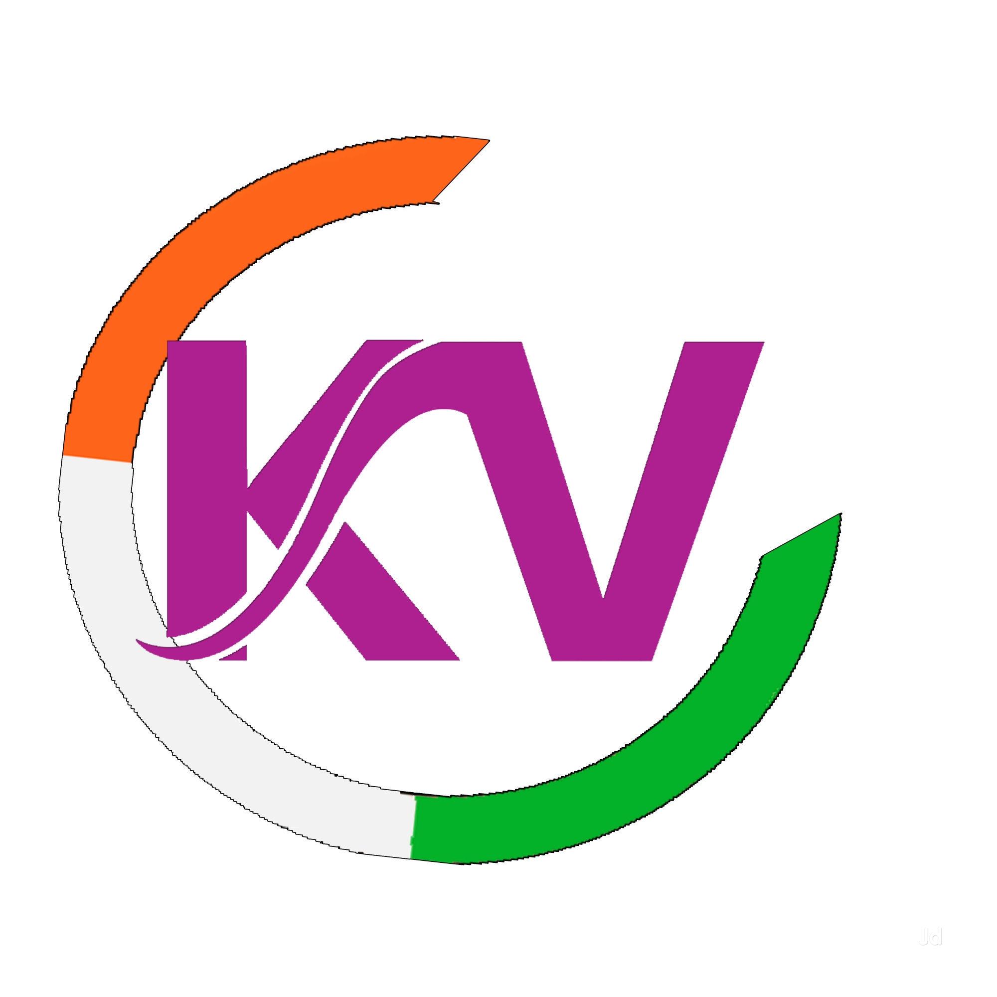 KV SMART Systems Photos, Mettukuppam-Maduravoyal,