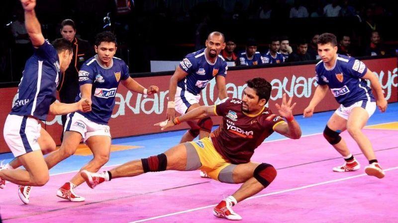 Rishank Devadiga