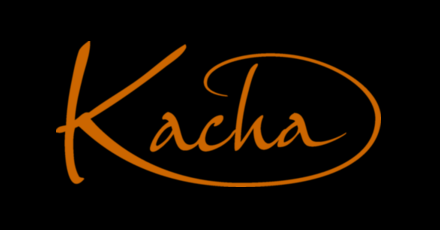 Kacha Thai Bistro Delivery in Walnut Creek, CA - Restaurant Menu | DoorDash