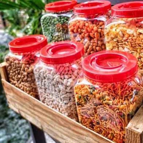 Kachang Puteh Shop - Kachang Puteh buffet/Booth, Design & Craft, Others on  Carousell