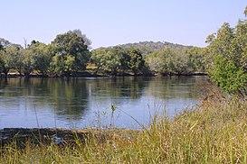 Kafue river02.jpg