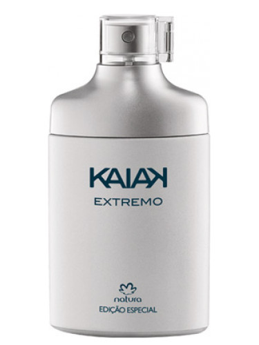 Kaiak Extremo Natura para Hombres
