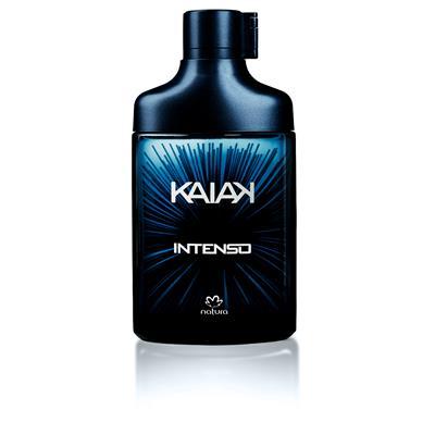 KAIAK INTENSO - KAIAK - 100ml